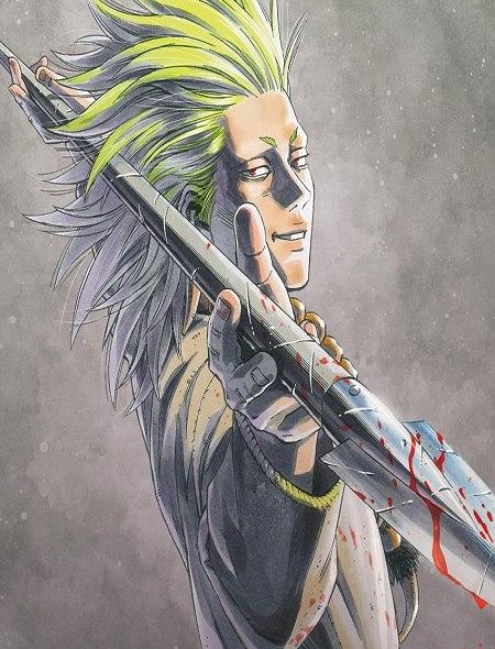 A la recherche du trésor perdu! [PV Marc] 2021-classement-des-10-personnages-les-plus-forts-du-manga-vinland-saga-1622573277-28